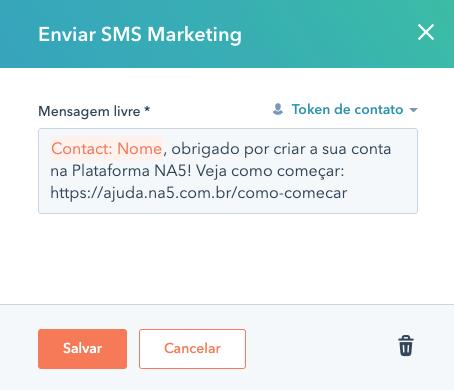 enviar-sms-marketing-hubspot