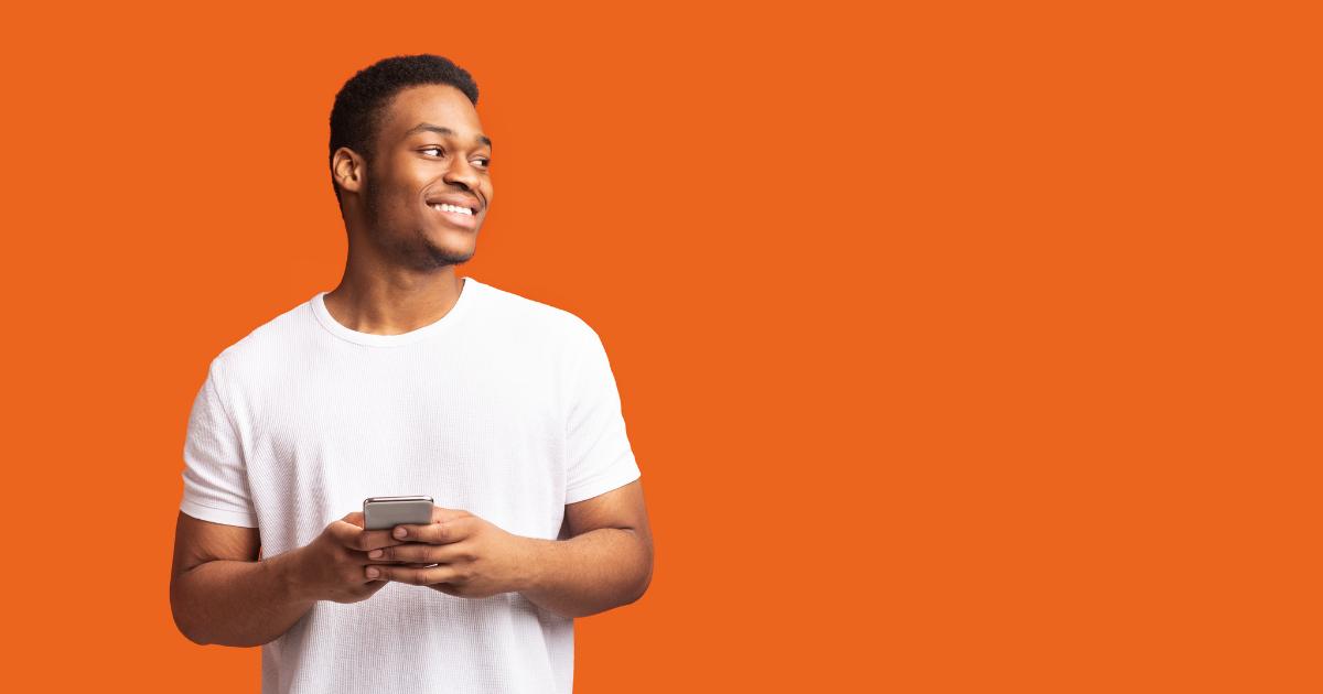 SMS para SaaS: 3 formas de explorar o potencial do SMS